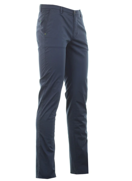 HUGO BOSS SLIM FIT PANTS