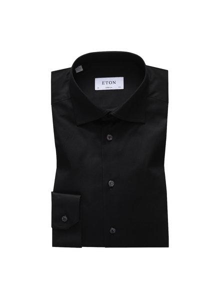 ETON SUPER SLIM FIT DRESS SHIRT