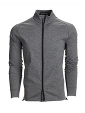 GREYSON CLOTHIERS FULL ZIP