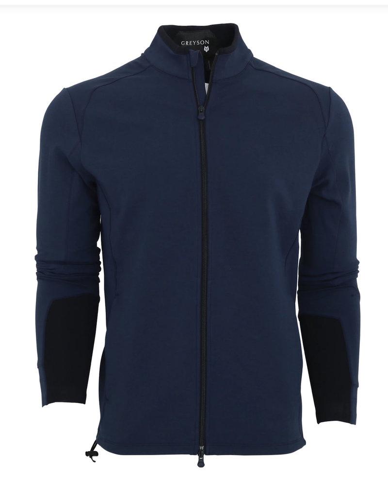 GREYSON CLOTHIERS FULL ZIP