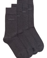 HUGO BOSS 2 PACK SOCKS