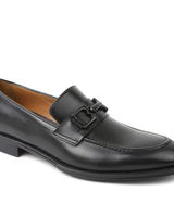 BRUNO MAGLI ALPHA LOAFER