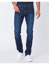 PAIGE LENNOX JEANS IN GRAHAM