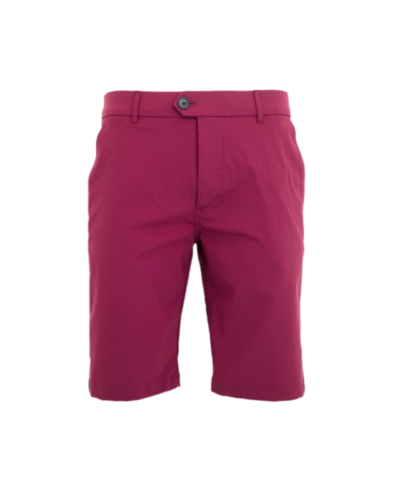 GREYSON CLOTHIERS MONTAUK SHORTS