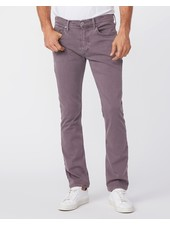 PAIGE FEDERAL JEANS IN SPARROW