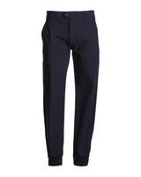 GREYSON CLOTHIERS TROUSER WITH JOGGER BOTTOM