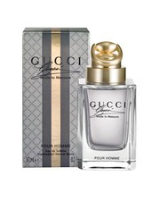 GUCCI MADE TO MEASURE COLOGNE
