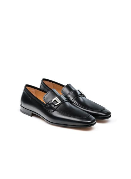 MAGNANNI RICO SHOES