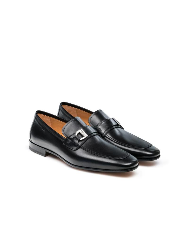 MAGNANNI MAGNANNI RICO SHOES
