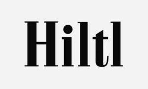 HILTL