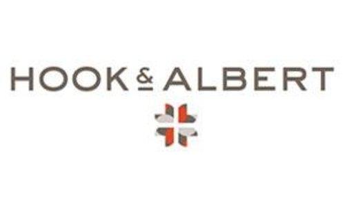 HOOK AND ALBERT