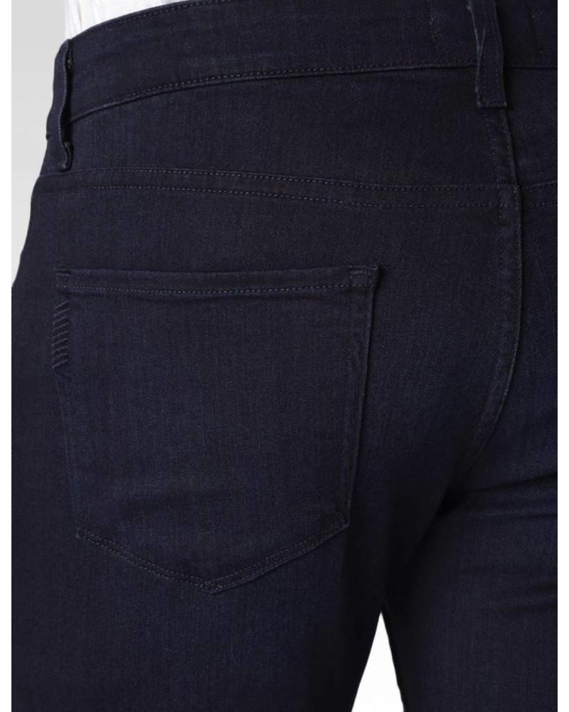 PAIGE LENNOX JEANS IN INKWELL