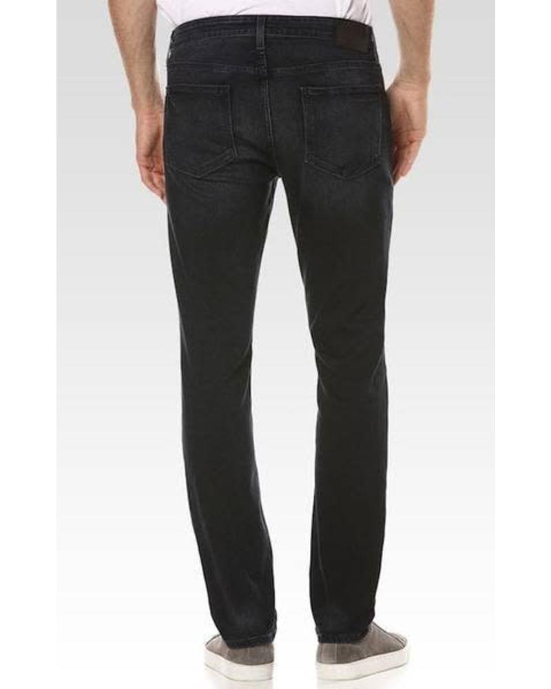PAIGE LENNOX JEANS IN BECKETT