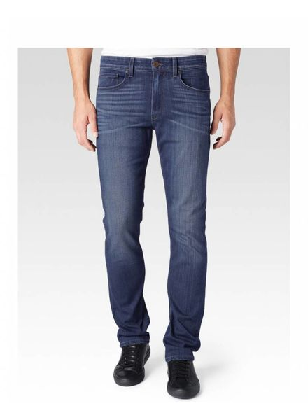 PAIGE FEDERAL JEANS IN BLAKELY