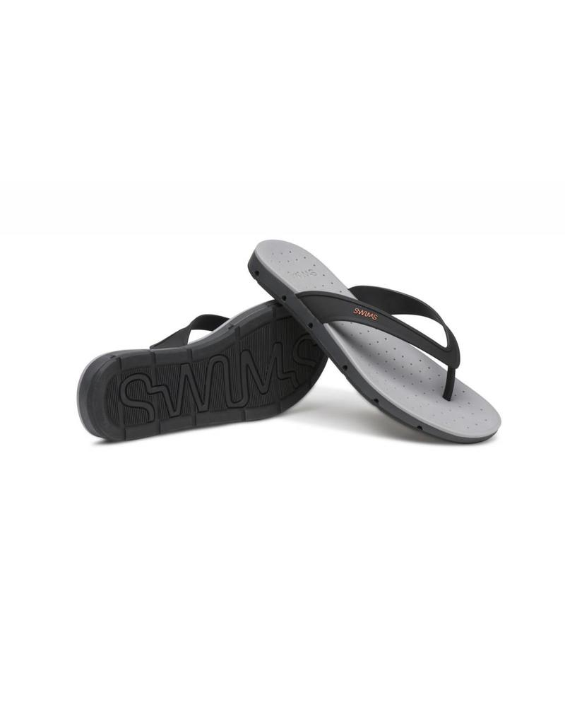 SWIMS BREEZE FLIP FLOPS
