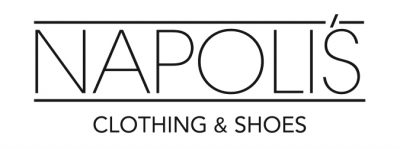 Napoli's Clothing & Shoes
