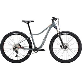 Cannondale 2018 Cannondale Scarlet 2 Stealth Grey