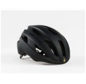 BONTRAGER Bontrager Circuit MIPS Road Bike Helmet