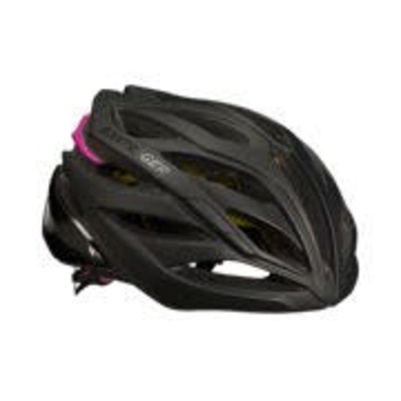 BONTRAGER Bontrager Circuit MIPS Women's Road Bike Helmet
