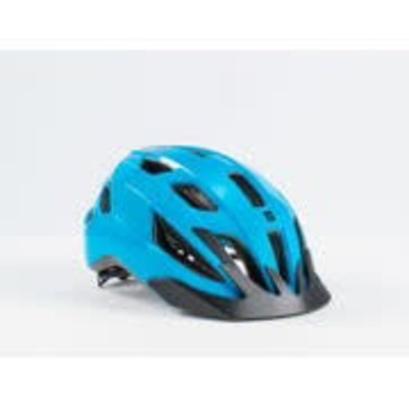Bontrager Solstice Helmet Youth Noble Cycling - Noble Cycling 1e0a5ed4b