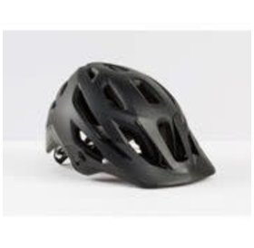 BONTRAGER Bontrager Rally MIPS Mountain Bike Helmet