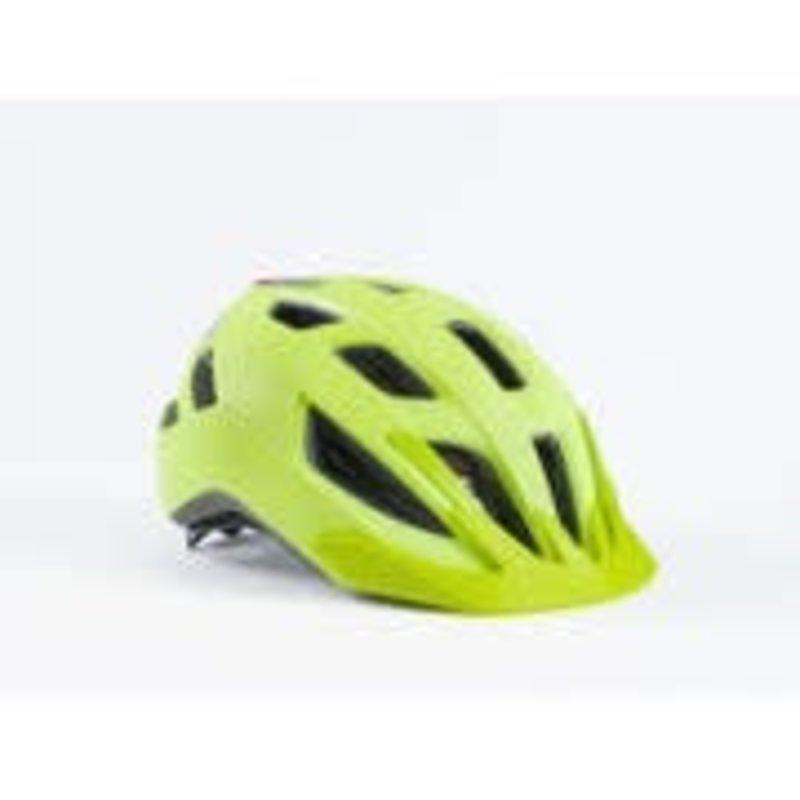 BONTRAGER Helmet Bontrager Solstice MIPS