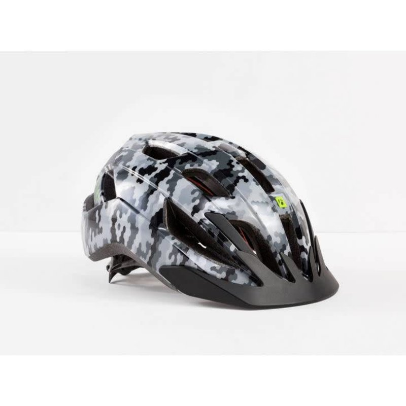 BONTRAGER Bontrager Solstice Helmet Youth