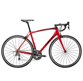 TREK 2019 Trek Emonda ALR 4 Road Bike Viper Red/Black