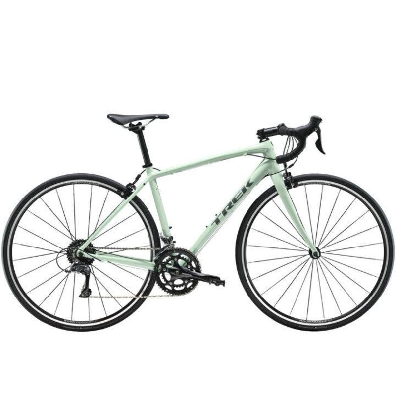 TREK 2019 Trek Domane AL 2 Women's Road Bike