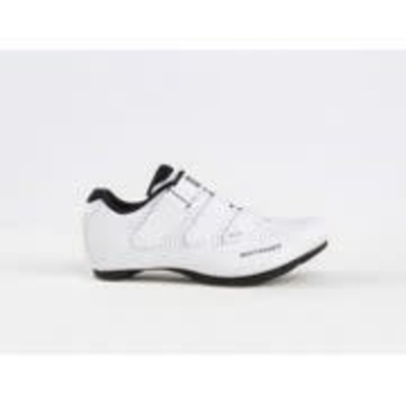 BONTRAGER Bontrager Vella Women's Road Shoe