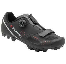 Louis Garneau Louis Garneau GRANITE II SHOES