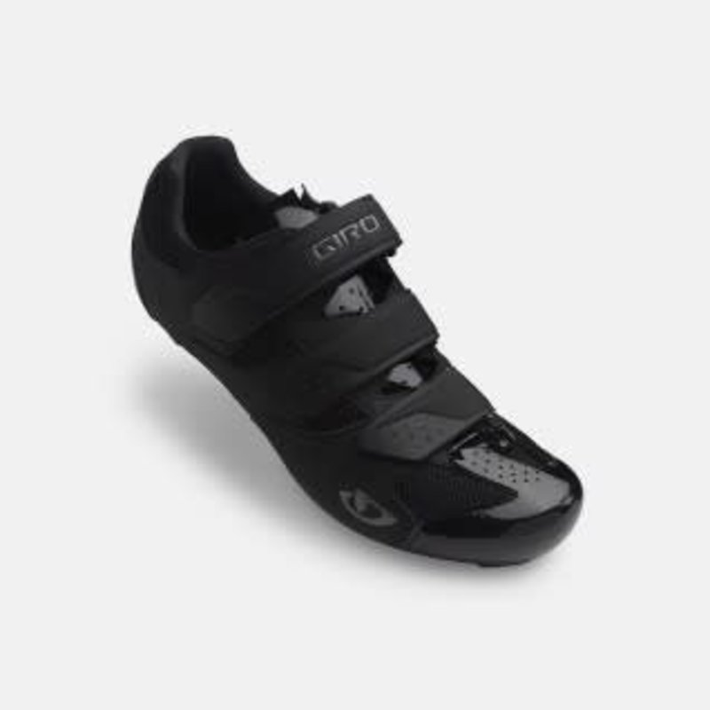 Giro Footwear Giro TECHNE BLK M 47