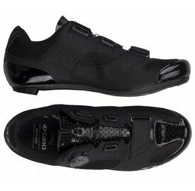 Giro Footwear GIRO TRANS BOA HV+ BLK M 47