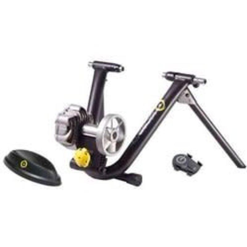 Cycleops CycleOps FLUID² Smart Equipped