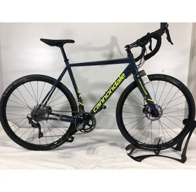 Cannondale 2018 Cannondale CAAD X Ultegra- DEMO