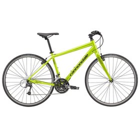 Cannondale Cannondale Quick 4 XL