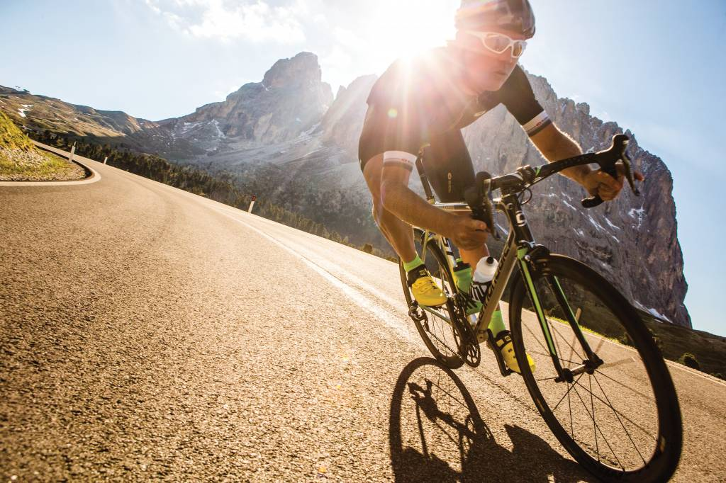 Bike Review: Cannondale CAAD12 - Bike of the Year