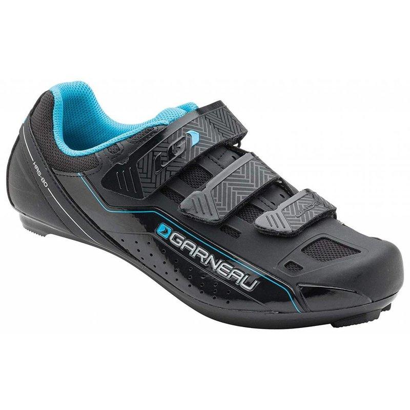 Louis Garneau Louis Garneau Women's Jade Cycling Shoes