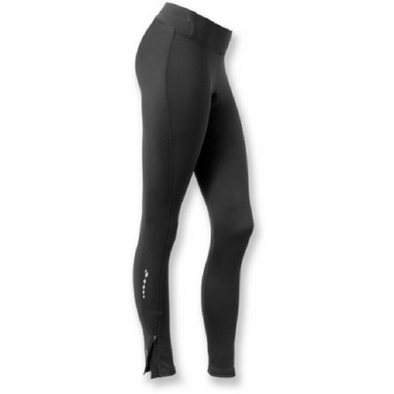Pearl Izumi Pearl Izumi Women's Sugar Thermal Bike Tights