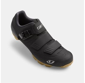 Giro Giro Privateer R Cycling Shoes