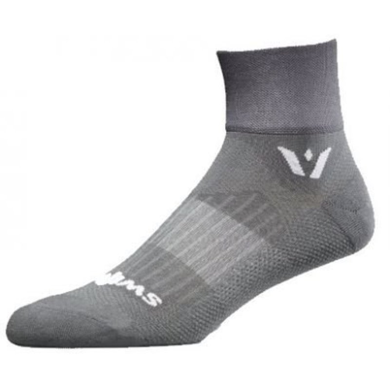 2d9b3993a5 Swiftwick Aspire Two Socks | Noble Cycling - Noble Cycling