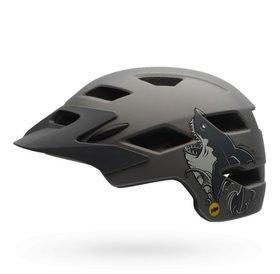Bell Bell Sidetrack Kids Helmet
