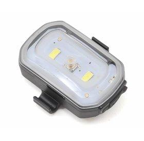 Blackburn Blackburn Click USB Headlight