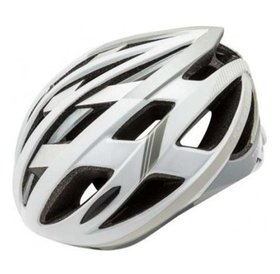 Cannondale Cannondale Caad Road Helmet