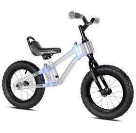 Kazam Kazam Blinki Balance Bike