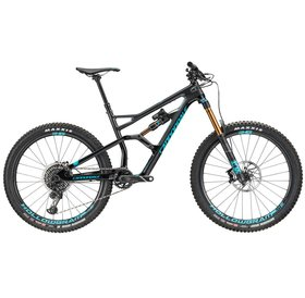 Cannondale 2018 Cannondale Jekyll 1