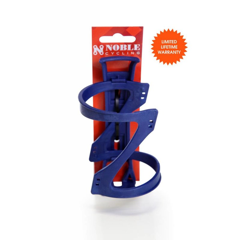 Noble Cycling Noble Cycling Nylon Cage