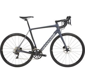 Cannondale 2018 Synapse Carbon Disc Dura-Ace
