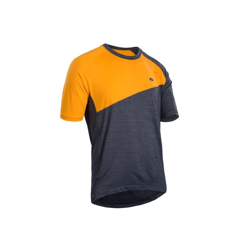 Sugoi Men s Trail Jersey - Noble Cycling 000fecde1