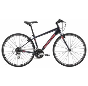 Cannondale 2018 Cannondale Women's Quick 7